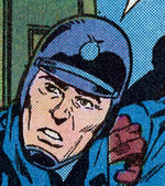 Dunn (LAPD) (Earth-616) from Champions Vol 1 6 001.png