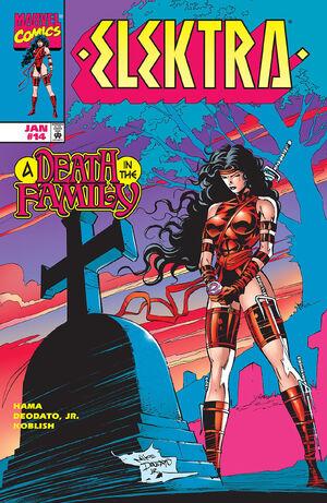 Elektra Vol 2 14.jpg