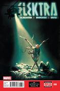 Elektra Vol 4 6