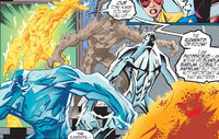 Elements of Doom (Earth-616) from Thunderbolts Vol 1 6 0001.jpg
