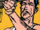 Eric Blair (Earth-616)