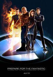Fantastic Four (film) poster 001.jpg