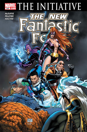 Fantastic Four Vol 1 549.jpg