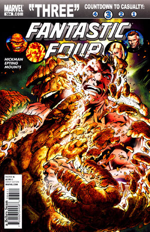 Fantastic Four Vol 1 584.jpg