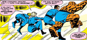 First It's Clobberin' Time from Fantastic Four Vol 1 22.jpg
