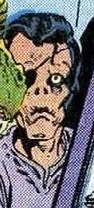 Grieder (Earth-616)