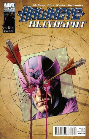 Hawkeye Blind Spot Vol 1 3.jpg
