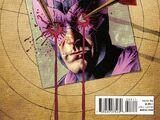 Hawkeye: Blind Spot Vol 1 3