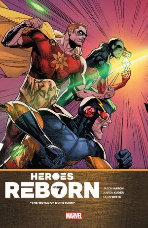 Heroes Reborn Vol 2 7.jpg