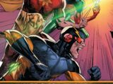 Heroes Reborn Vol 2 7