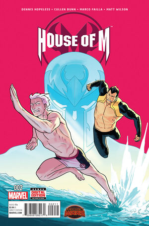 House of M Vol 2 2.jpg
