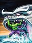 Hulk! Vol 1 22 Textless.jpg