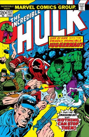 Incredible Hulk Vol 1 172.jpg