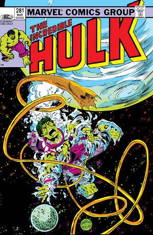 Incredible Hulk Vol 1 281.jpg