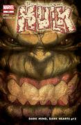 Incredible Hulk Vol 2 51