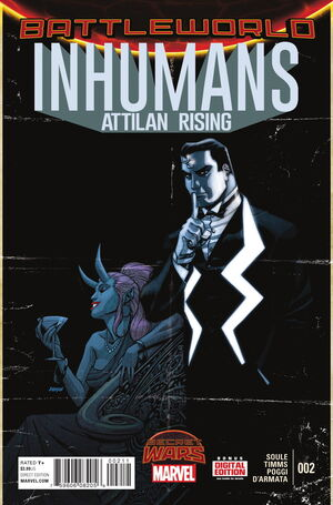 Inhumans Attilan Rising Vol 1 2.jpg