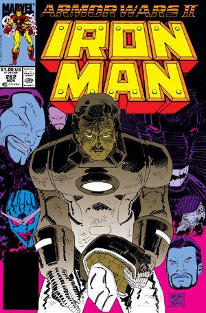 Iron Man Vol 1 262.jpg