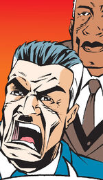 Daily Bugle (Earth-16162)
