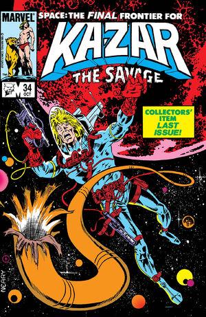 Ka-Zar the Savage Vol 1 34.jpg