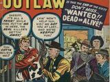 Kid Colt Outlaw Vol 1 90