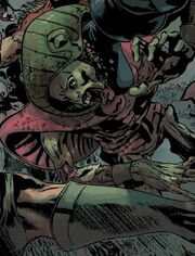 Klaus Voorhees (Earth-13264) from Age of Ultron vs. Marvel Zombies Vol 1 2 001.jpg