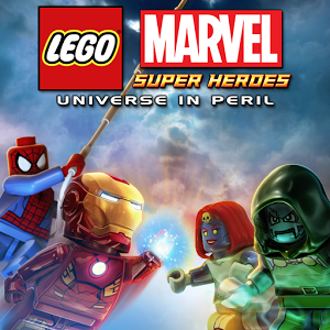 LEGO Marvel Super Heroes box art mobile.png