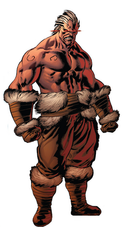 Lash (Earth-616) from All-New, All-Different Marvel Universe Vol 1 1 001.png