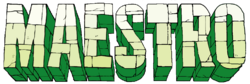 Maestro Vol 1 Logo.png