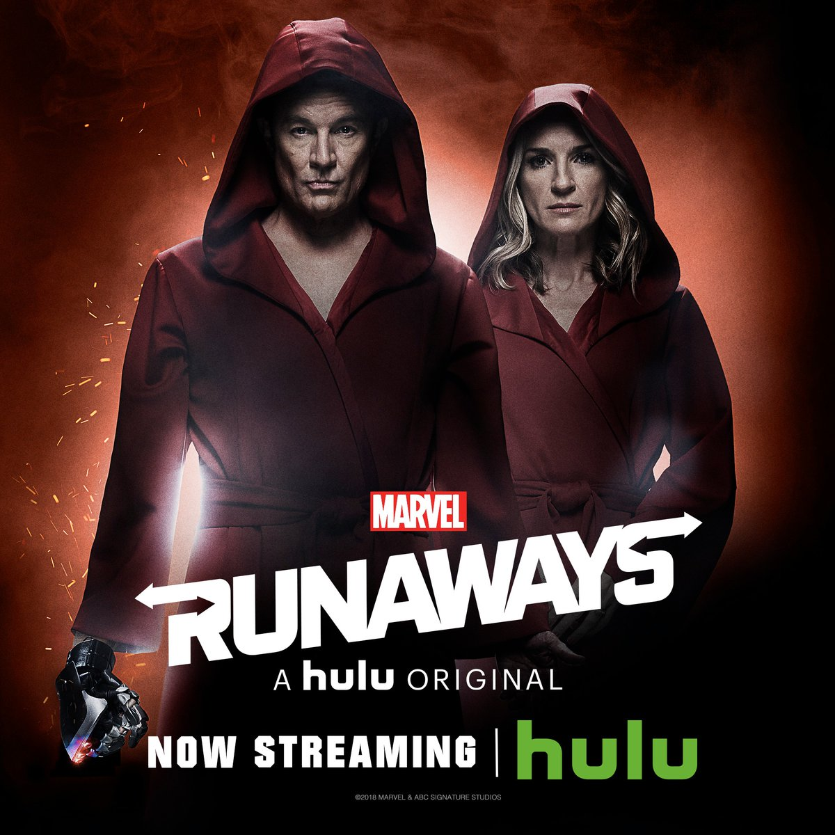 Marvel's Runaways poster 010.jpg