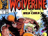 Marvel Comics Presents Vol 1 52