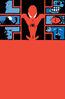 Marvel Knights Spider-Man Vol 2 1 Textless.jpg