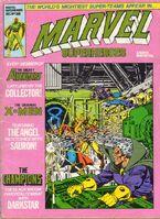 Marvel Super-Heroes (UK) Vol 1 368