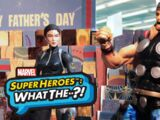 Marvel Super Heroes: What The--?! Season 1 55