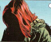 Mary Jane Watson (Earth-Unknown) from Spider-Man Grim Hunt the Kraven Saga Vol 1 1 001.jpg