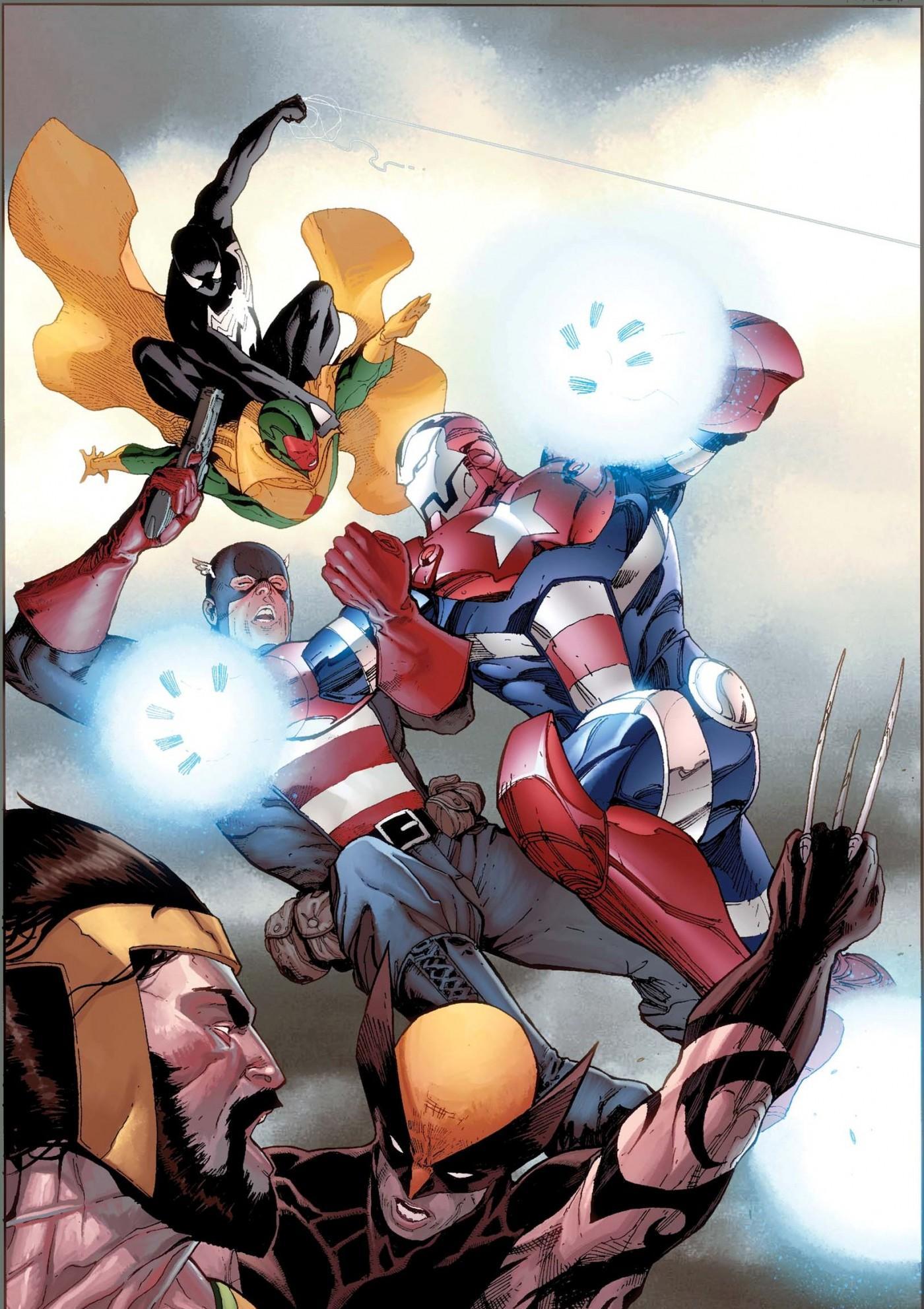 Mighty Avengers Vol 1 32 Textless.jpg