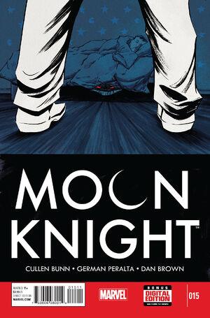 Moon Knight Vol 7 15.jpg