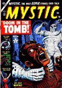 Mystic Vol 1 22