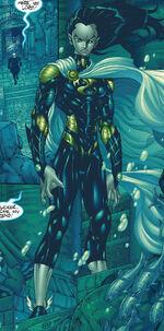 Namor McKenzie (Earth-2301)