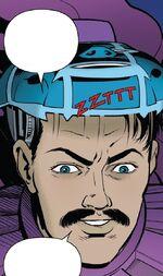 Nathaniel Richards (Iron Prince) (Earth-14181)