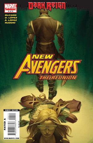 New Avengers The Reunion Vol 1 4.jpg