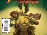 New Avengers: The Reunion Vol 1 4