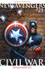 New Avengers Vol 1 21 Second Printing.jpg