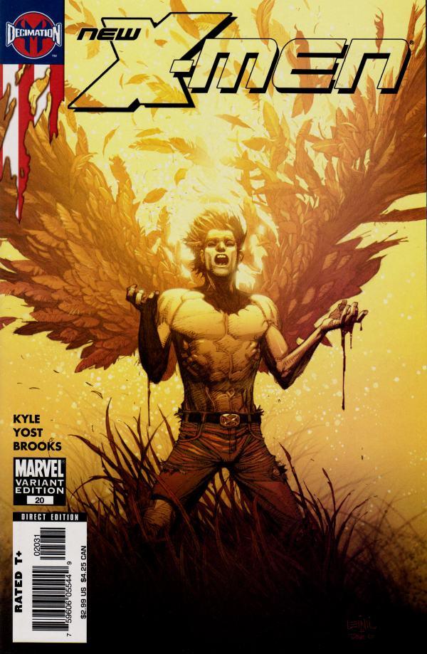 New X-Men Vol 2 20 Variant Icarus.jpg