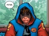 Peter Parker (Earth-71612)
