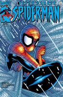 Peter Parker Spider-Man Vol 1 20