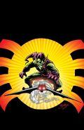Peter Parker Spider-Man Vol 1 25 Textless