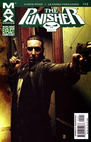 Punisher Vol 7 12.jpg
