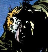 Sammy Skalek (Earth-616)