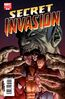 Secret Invasion Vol 1 1 McNiven Variant.jpg