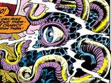 Shuma-Gorath (Multiverse)/Gallery